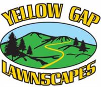 Yellow Gap Lawnscapes