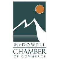 McDowell County Businesses Featured on The Matt Mittan Show