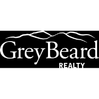 From Rentals to Home Sales, GreyBeard Realty Has You Covered
