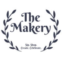 Marion Gets Crafty With DIY Studio