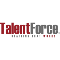 TalentForce Wins National Award