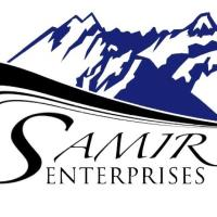 Samir's Celebrates 30 Years of Business