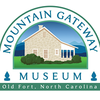 Mountain Gateway Museum to Host New Farmer's Market in Old Fort