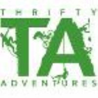 Thrifty Adventures Provides Outdoor Fun