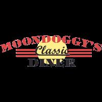 Moondoggy's Friday Night Lights