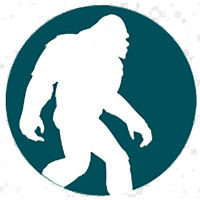 Escape the Ordinary at the 2nd Annual WNC Bigfoot Festival
