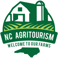 Scholarships Available for Farm Conference