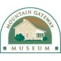 New Exhibit Opens at Mountain Gateway Museum