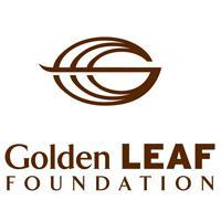 Golden LEAF Deploys $15M in Funding to Launch NC COVID-19 Rapid Recovery Loan Program