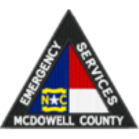 McDowell County Urged to Comply With Stay at Home Orders