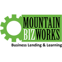 Mountain BizWorks, Dogwood Health Trust Partner to Provide Access to Paycheck Protection Program