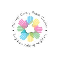 Organization Offers Mental Health Assistance During COVID-19