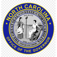 NC Moves to a Safer at Home Phase 2