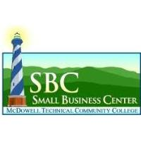 Free Help For Local Small Businesses