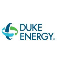 Duke Energy rolls out 'Hire North Carolina' Program for Major Construction Projects