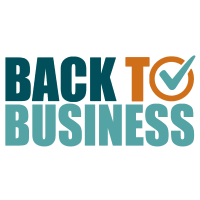 Help Remains For Small Businesses