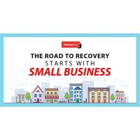 Seven Steps to Recession-Proof Your Small Business