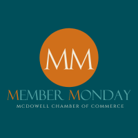 Member Monday: Lake James Antique Mall