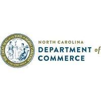 North Carolina Prepares Coronavirus Grants for Local Communities