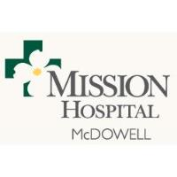 Mission Hospital McDowell's Maternity Ward Recognized Nationally