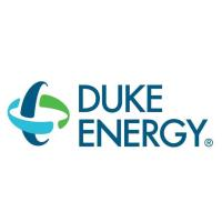 Duke Energy Offers Assistance to Businesses