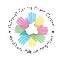 McDowell County Health Coalition Partner Survey