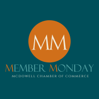 Member Monday-Marion Pharmacy