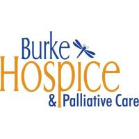 Burke Hospice Now Offering Virtual Support Group