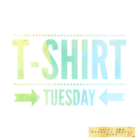 T-Shirt Tuesday Member Promotion A Smash Hit