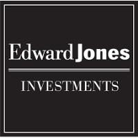 Be conscious of your investment environment