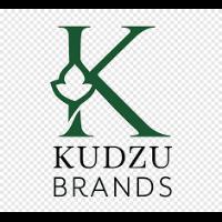 Kudzu Brands Marketing Offers $10K Brand Giveaway For Nonprofits