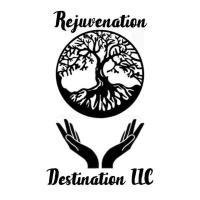 Rejuvenation Destination Ribbon Cutting
