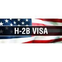 6,000 H2B Visas Available for Honduras, El Salvado, and Guatemala