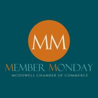 Member Monday: Painter's Greenhouse