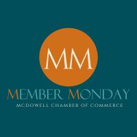 Member Monday-A New Era of Education