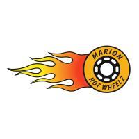 Marion Hot Wheelz Celebrates Expansion of Arcade