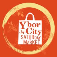 Ybor City Saturday Market