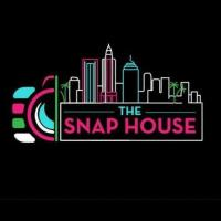Ribbon Cutting Ceremony for The Snap House