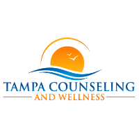 Ribbon Cutting Ceremony for Tampa Counseling & Wellness May 14, 11:30am - 12:30pm