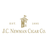 J.C. Newman Cigar Co. Founder's Day  May 15, 2021