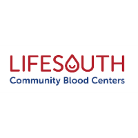 Ribbon Cutting for LifeSouth Community Blood Centers