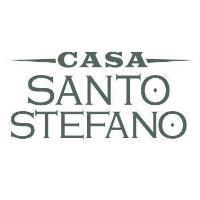 Ribbon Cutting Ceremony for Casa Santo Stefano