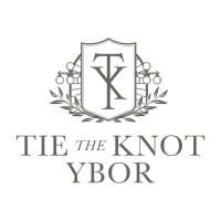 Tie The Knot Ybor