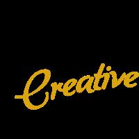 BKN Creative - School Supplies Drive