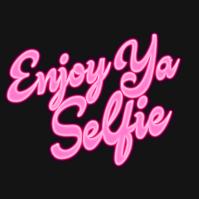 Business After Hours @ Enjoy Ya Selfie