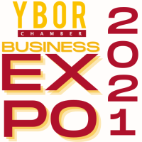 2021 Business Expo Ybor Chamber at Hotel Haya