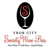 Ybor City Wine Bar - Tampa