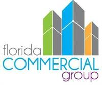 Florida Commercial Group