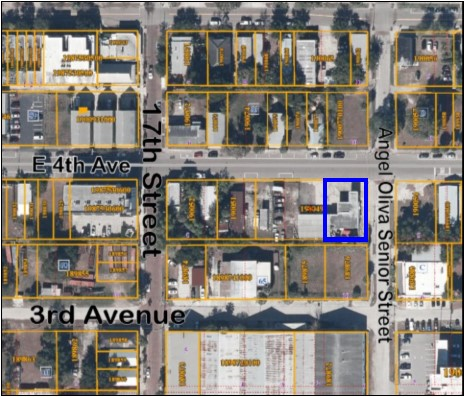 Gallery Image 1715_E_4th_Avenue_Aerial_Map_(003).jpg