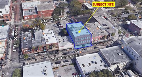 Gallery Image 1718_E._7th_Avenue_Aerial_Map.jpg